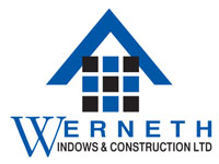 Werneth Windows and Construction